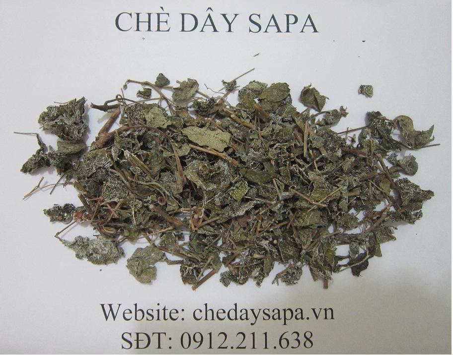 Che-Day-Sapa