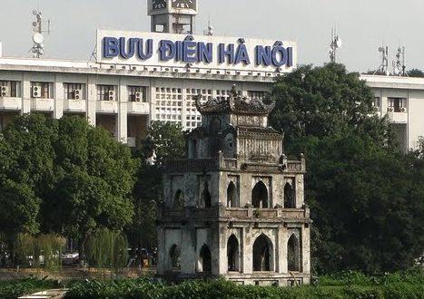 Bán Dây Thìa Canh Tại Hà Nội