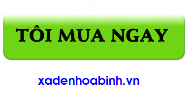 mUA-Ngay-Xa-Den