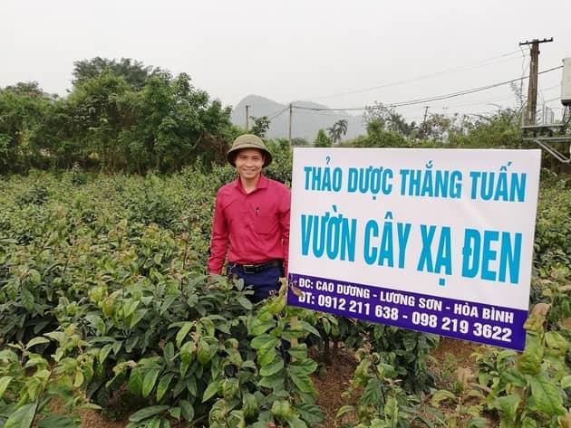 Xa-Den-Hoa-Binh-Thao-Duoc-Thang-Tuan